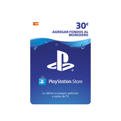 PlayStation Store Gift Card - PS3/ PS4/ PS Vita [Código Digital]