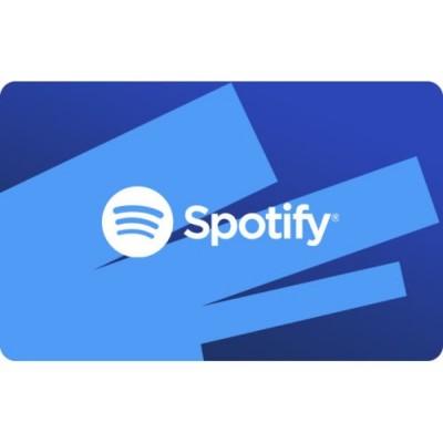 Spotify Premium - 3 Meses de Suscripcion