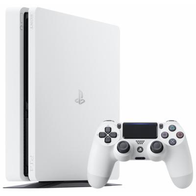 Consola Playstation 4 :...