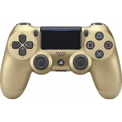 Control PS4 / PS3 :...