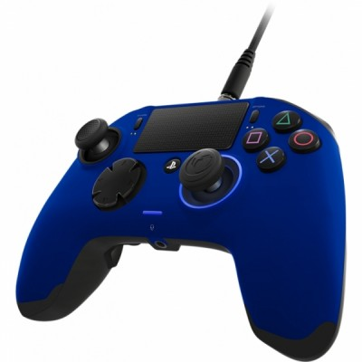 Control PS4: Nacon Pro...