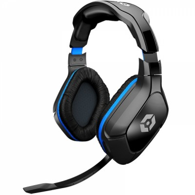 Headset GIOTECK FOR...