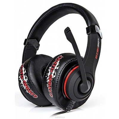 Headset SCORPION WIRED...