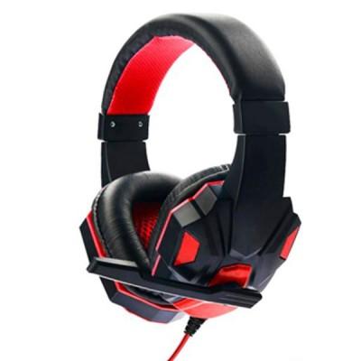Headset  GAMING AE-327 -...