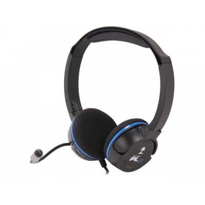 Headset EAR FORCE PLA...