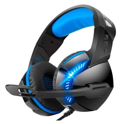 Headset PHOINIKAS GAMING H3...