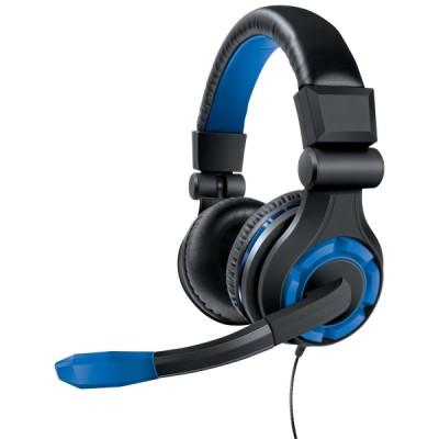 Headset GRX-340 DREAMGEAR...