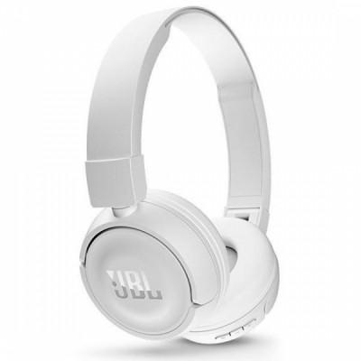 Headset PS4 : JBL T450BT...
