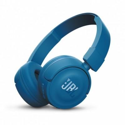 Headset PS4 : JBL T450BT AZUL