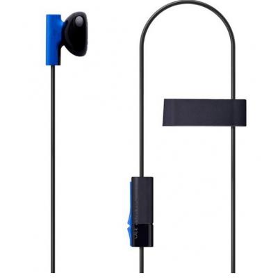 Headset PS4 : SONY