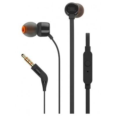Headset JBL T110 PS4 / PC /...